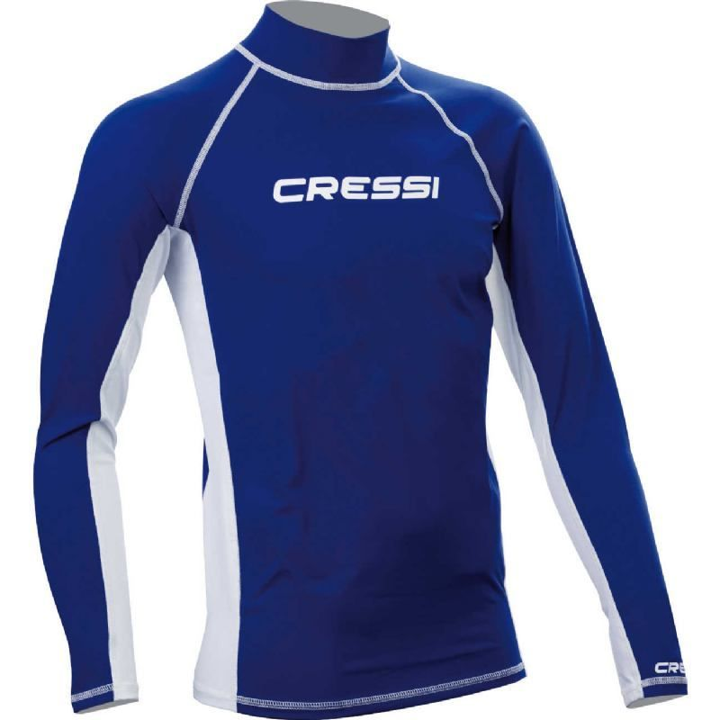 cressi rash guard za muskarce dugi rukav