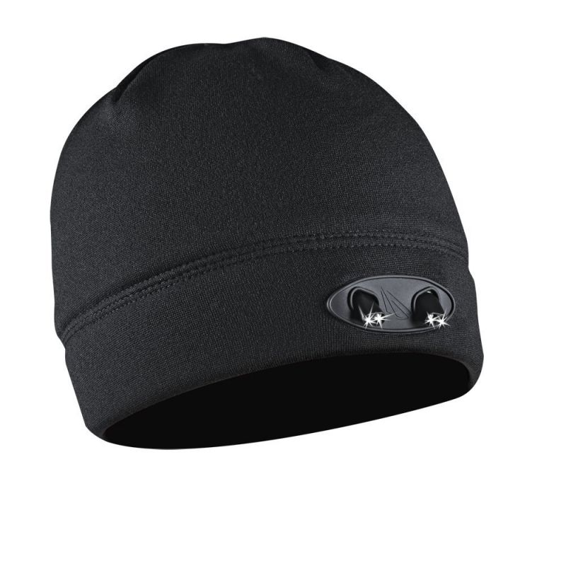 panther-vision-powercap-4-led-zimska-kapa-winter-beanie-CAPWINBLK-1.jpg