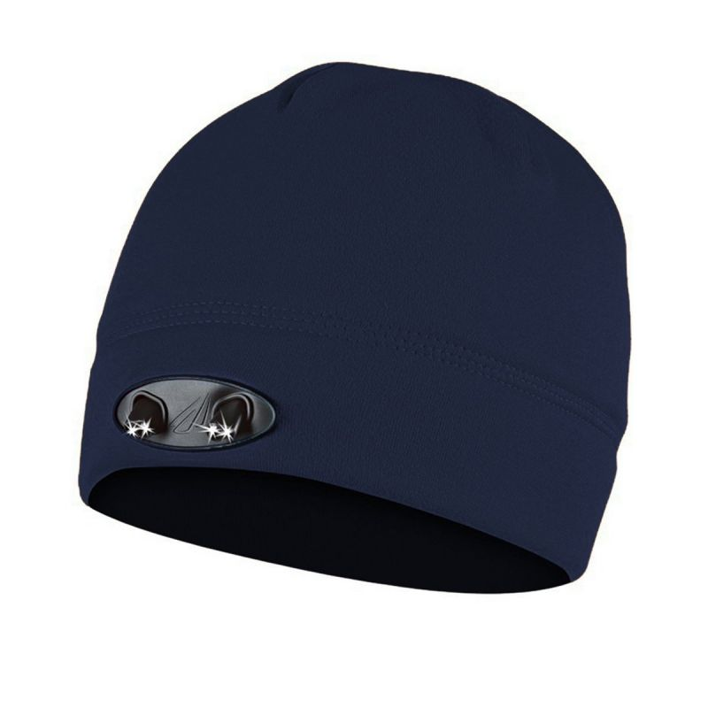 panther-vision-powercap-4-led-zimska-kapa-winter-beanie-CAPWINBLU-2.jpg