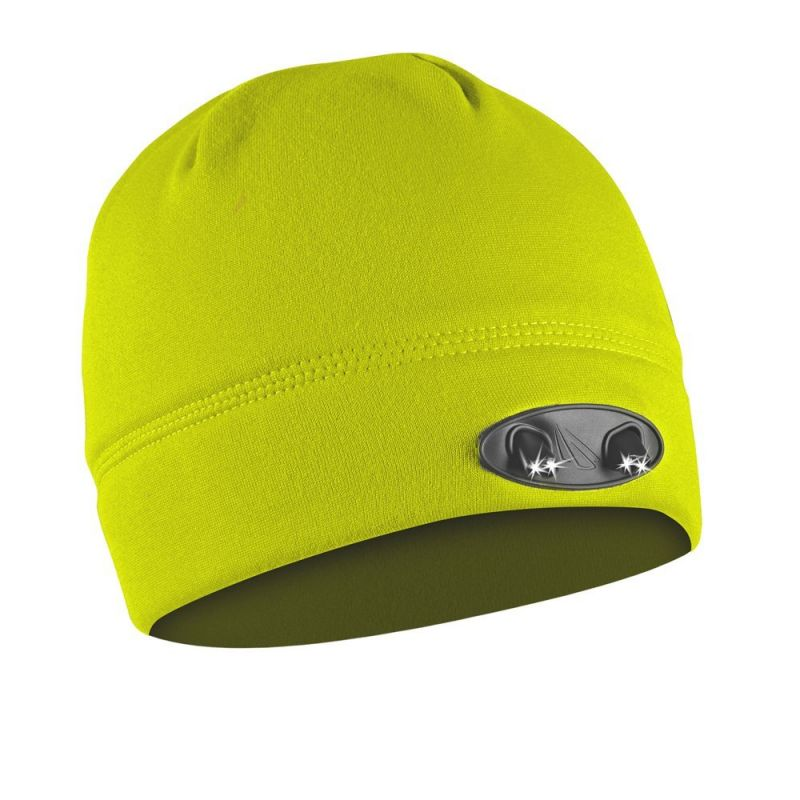 panther-vision-powercap-4-led-zimska-kapa-winter-beanie-CAPWINLME-1.jpg