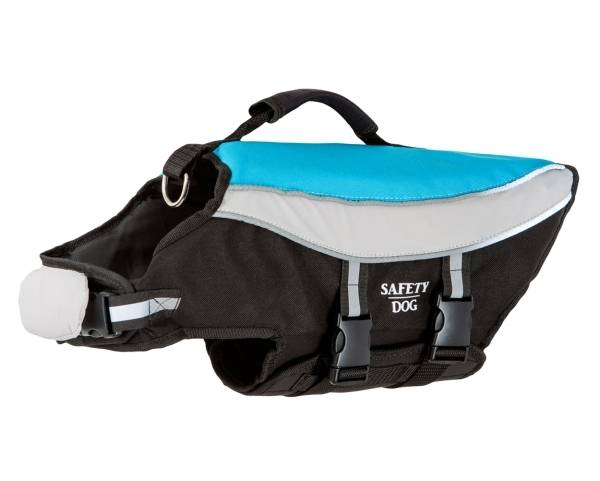 Aquarius Prsluk za pse Safety Dog S
