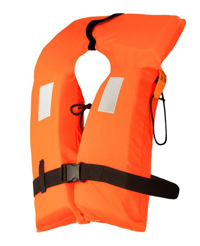 prsluk-za-spasavanje-aquarius-safety-pro-senior-LJAQSAFESE5PCS-5.jpg