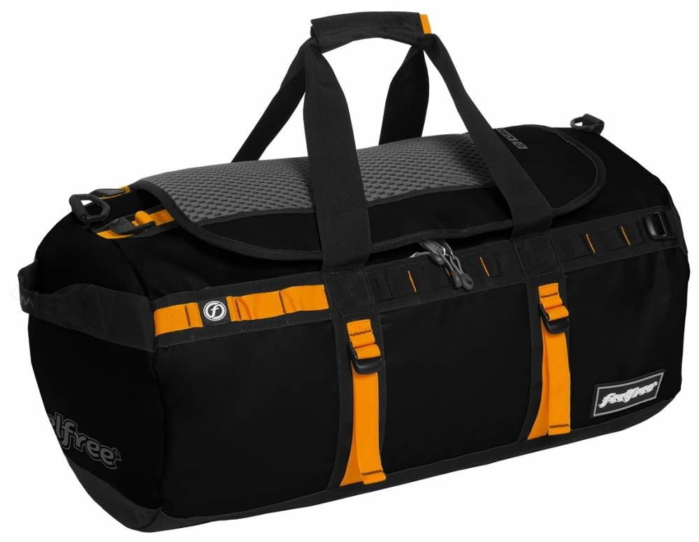 sportska putna torba feelfree cruiser 25l