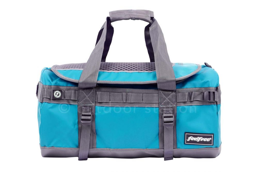 sportska putna torba feelfree cruiser 42l