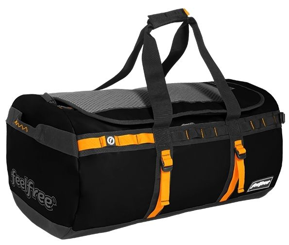 sportska putna torba feelfree cruiser 90l