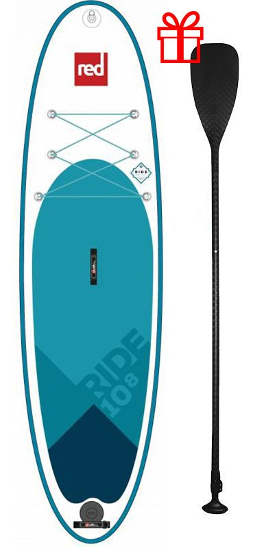 sup-daska-na-napuhavanje-red-paddle-co-108-ride-carbon-veslo-14.jpg