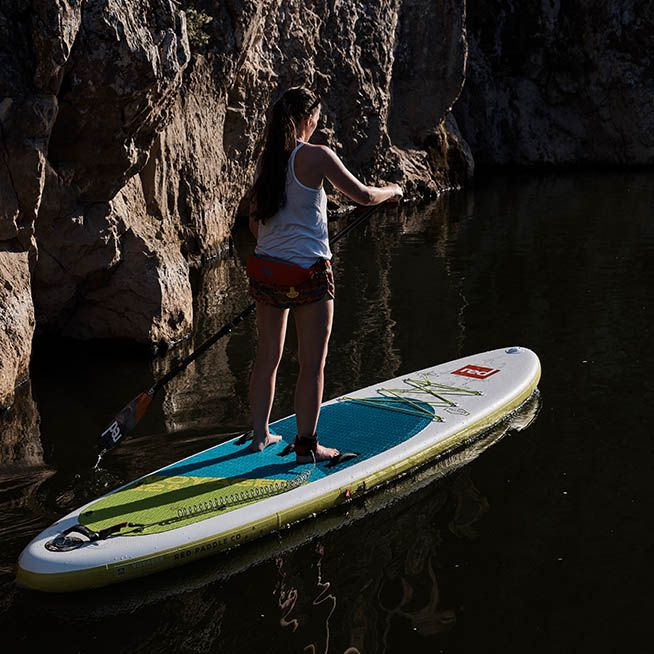 sup-daska-na-napuhavanje-red-paddle-co-126-voyager-5.jpg