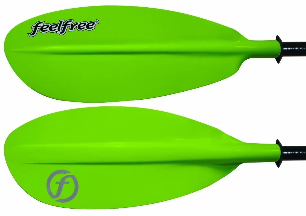 touring-veslo-feelfree-day-tourer-paddle-alloy-2pcs-PDLDAY2220GRN-1.jpg
