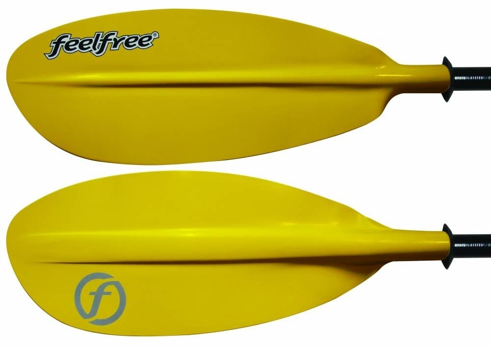 touring-veslo-feelfree-day-tourer-paddle-alloy-2pcs-PDLDAY2220YLW-1.jpg